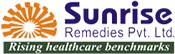 Sunrise Remedies Pvt. Ltd.